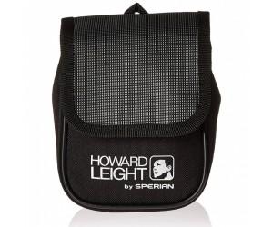 Футляр Howard Impact Sport для наушников со складным оголовьем