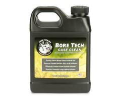 Средство Bore Tech Case Clean для очистки латунных гильз, 950 мл