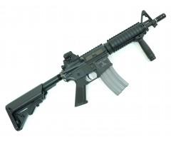 Страйкбольный автомат VFC Colt MK18 MOD 0
