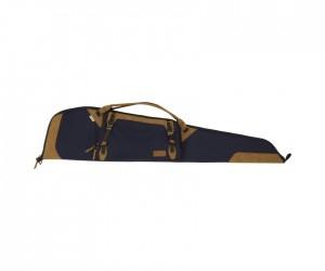 Чехол Allen Leramie Heritage для карабина с оптикой (синий) 540-48