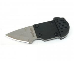 Нож шейный Kershaw AM-6 K2345
