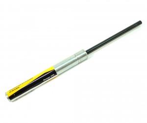 Газовая пружина для Stoeger X50 «Магнум»