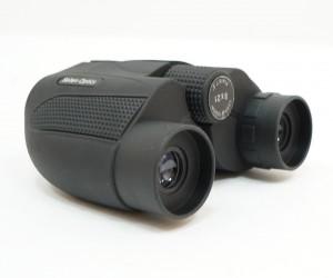 Бинокль Seiten Optics 8x21 LG-15-1 black