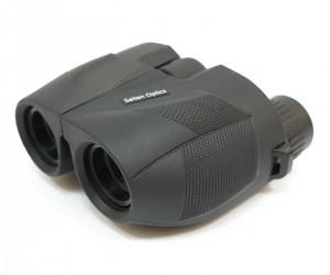 Бинокль Seiten Optics 10x25 LG-15-2 black