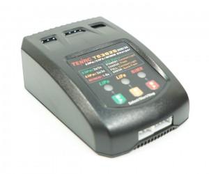 Зарядное устройство TM3018 для LiPo/LiFe/NiMh