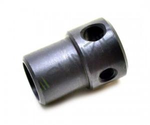 Переходник для установки газовых пружин на Smersh 125 (Kral)
