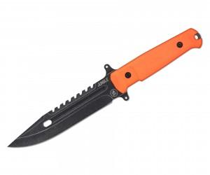 Туристический нож выживания «Ножемир» H-194 Jungle
