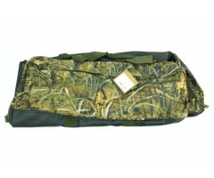 Рюкзак-сумка AVI-Outdoor Ranger Cargobag Camo (924-2)