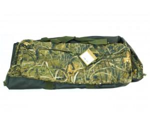 Рюкзак-сумка AVI-Outdoor Ranger Cargobag Camo (924-2)