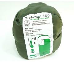 Спальный мешок AVI-Outdoor Tielampi 100 EQ (215x75 см, 0/+16 °С)