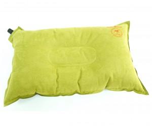 Надувная туристическая подушка AVI-Outdoor 16009