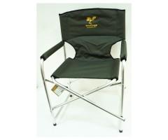 Кемпинговое кресло AVI-Outdoor RA 7010 хаки