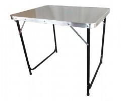 Стол складной AVI-Outdoor TS 6023, 80x60 см