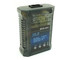 Зарядное устройство BlueMAX BL3 для Li-Po аккумуляторов