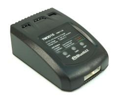 Зарядное устройство BlueMax TM3015 Balance Charger