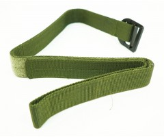 Ремень Tactical Operator Duty (5.11) BL0006 Olive