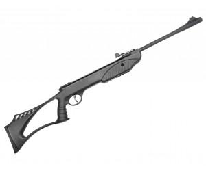 Пневматическая винтовка Smersh R2 Junior (3 Дж)