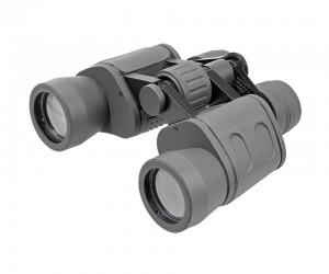 Бинокль Veber Zoom БПЦ 7-21x40