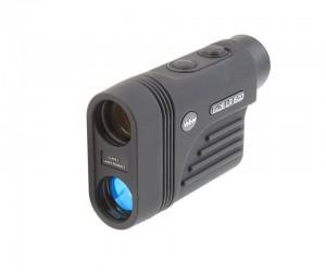Лазерный дальномер Veber 6х26 LR 1500