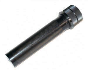 Копия глушителя ПБС-1 для СХП автоматов АК-74М, АК-103