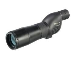 Зрительная труба Veber Pioneer 15-45x60 Р (с прямым окуляром)