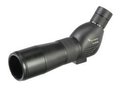 Зрительная труба Veber Pioneer 15-45x60 C (с угловым окуляром)