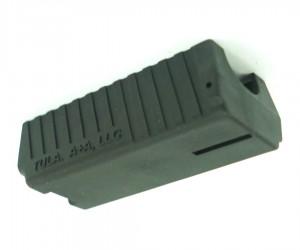 Цевьё для пистолета «Атаман-М2»