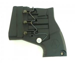Пусковое устройство к «Сигнал охотника» (трехзарядное) ПУ-3