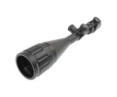 Оптический прицел Target 6-24x50AOE