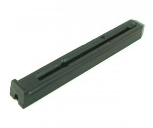 Запасной магазин для пистолета Borner W3000, WC303