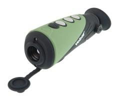 Тепловизионный монокуляр Veber Night Eagle M19/384