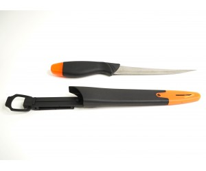 Нож филейный Savotta 3630 с заточкой