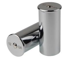 Фальшпатрон Veber, металлический 12 калибр