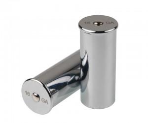 Фальшпатрон Veber, металлический 16 калибр
