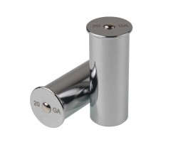 Фальшпатрон Veber, металлический 20 калибр