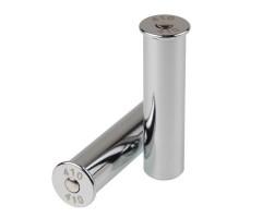 Фальшпатрон Veber, металлический 410 калибр