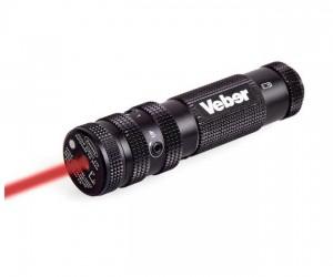 Лазерный целеуказатель Veber 08R