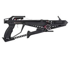 Арбалет-пистолет Ek Cobra System R9