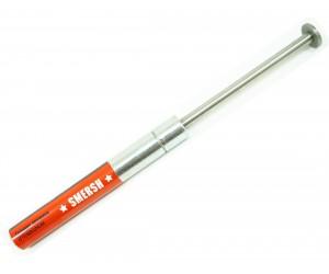 Газовая пружина для Kral, Smersh R1/100/110 «Магнум» (170 атм) с переходником