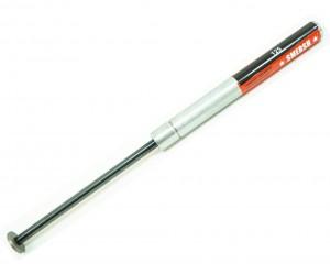 Газовая пружина для Kral, Smersh R5/125 «Стандарт» с переходником