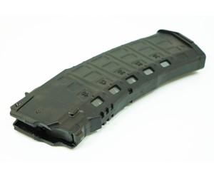 Магазин 5,45x39 для автомата АК-12, TR3 (ИЖ-1614 СБ15)