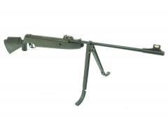 Пневматическая винтовка Ekol Major