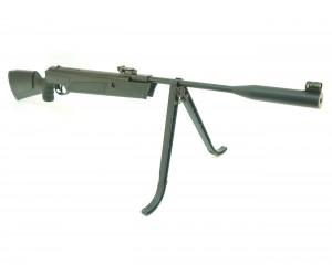 Пневматическая винтовка Ekol Ultimate