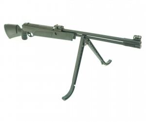 Пневматическая винтовка Ekol Ultimate F (подствол. взвод)