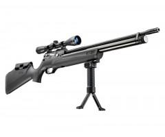 Пневматическая винтовка Ekol ESP 1450H (PCP)