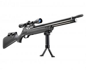 Пневматическая винтовка Ekol ESP 4450H (PCP)