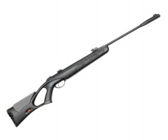 Пневматическая винтовка Kral Smersh 100 (R1) N-06 (ортопед. приклад)