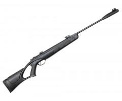 Пневматическая винтовка Kral Smersh 100 (R1) N-05 (ортопед. приклад)