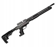 Пневматическая винтовка Kral Puncher Rambo (PCP, 3 Дж) 5,5 мм