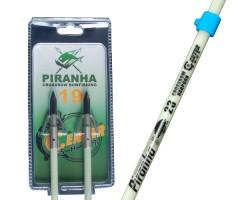 Гарпун арбалетный Centershot Piranha 19
